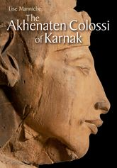 The Akhenaten Colossi of Karnak - Cairo Scholarship Online