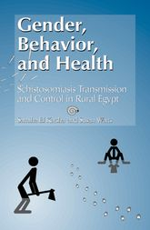 Gender, Behavior, and Health